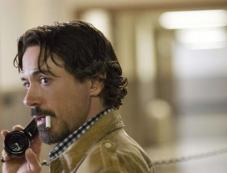 Robert Downey Jr Photos