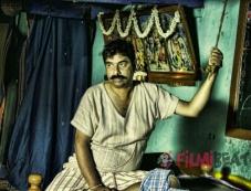 Sundhar  in Kiragoorina Gayyaligalu Photos