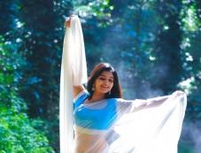 Drishya Kavyam Photos