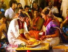 Kalyana Vaibhogame Photos