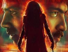 Darling 2 Movie Poster Photos