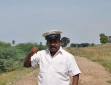 Gugan Photos
