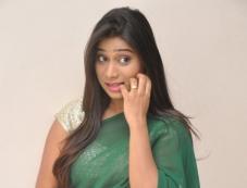 Mithuna Waliya Photos