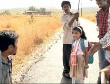 Theri Movie Shooting Spot Photos