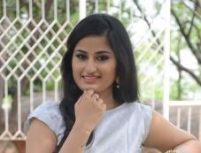 Ankitha (Telugu) Photos