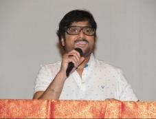 Karthik Muthuraman Photos