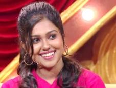 Sushma Prakash Photos