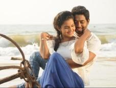 Unnodu Ka Movie Working Stills Photos
