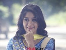 Meghana Raj in Bhujanga Photos