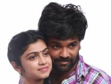 Sandikuthirai Photos
