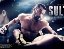 Sultan Poster Photos