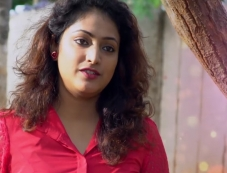 Haripriya In Neerdose Photos
