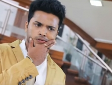 Vijay Suriya In Sa Photos