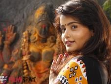 Nataraja Service Photos