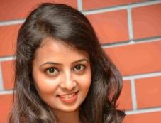 Priya Shekhar Photos