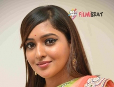 Anjana Photos