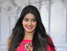 Shruti Yugal Photos