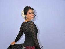 Sruthi Sodhi Photos