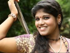 Vedapuri Photos