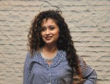 Sowmya Sukumar Photos