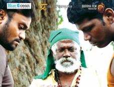 Kandathai Sollugiren Movie Poster Photos