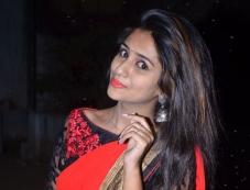 Deekshitha Parvathi Photos