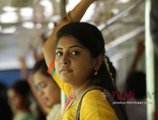 Sathriyan Photos