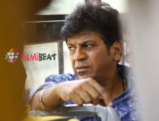 Srikanta Photos