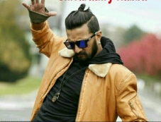 Hebbuli Photos