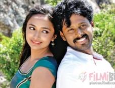 Kanavu Variyam Photos