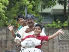 Anandham Ambharamaitrhe Photos