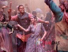 Kaatru Veliyidai Tamil Movie Stills, Photos