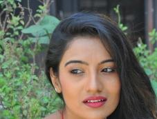 Mamatha Ravath Photos