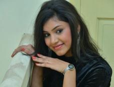 Mounika Photos