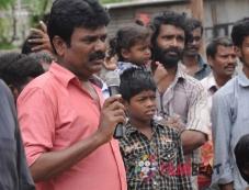 Viruthachalam Photos