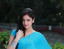 Haripriya Stills from Silanthi 2 Photos