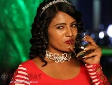 Roopa Photos