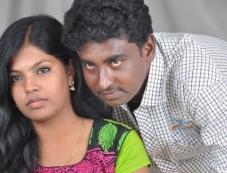 Vairamagan Photos