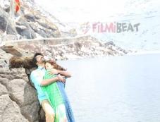 Chandamama Raave Photos