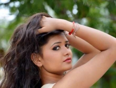 Shalini Photos