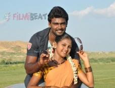 Thiruvizha Photos