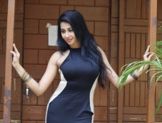 Urmila Gayathri Photos