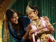 Sri Ramanuja Photos