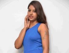 Pushpa Photos