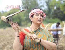 Halli Panchayathi Photos
