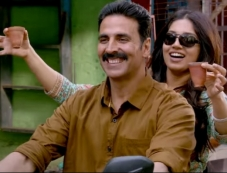 Toilet- Ek Prem Katha Photos