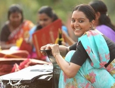 Udaharanam Sujatha Photos