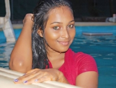 Savarikaadu Photos