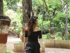 Ragini Khanna Photoshoot for Gurgaon Photos