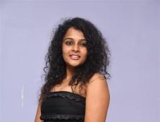 Sonia Deepti Photos